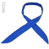 Blue Cool Comfort evaporative cooling neck band